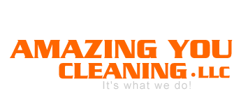 Amazing You Cleaning | Roof Cleaning | Roof Sealing | Window Cleaning | Pressure Cleaning