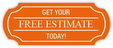 get free roof cleaning estimate