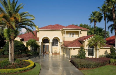 new port richey fl home